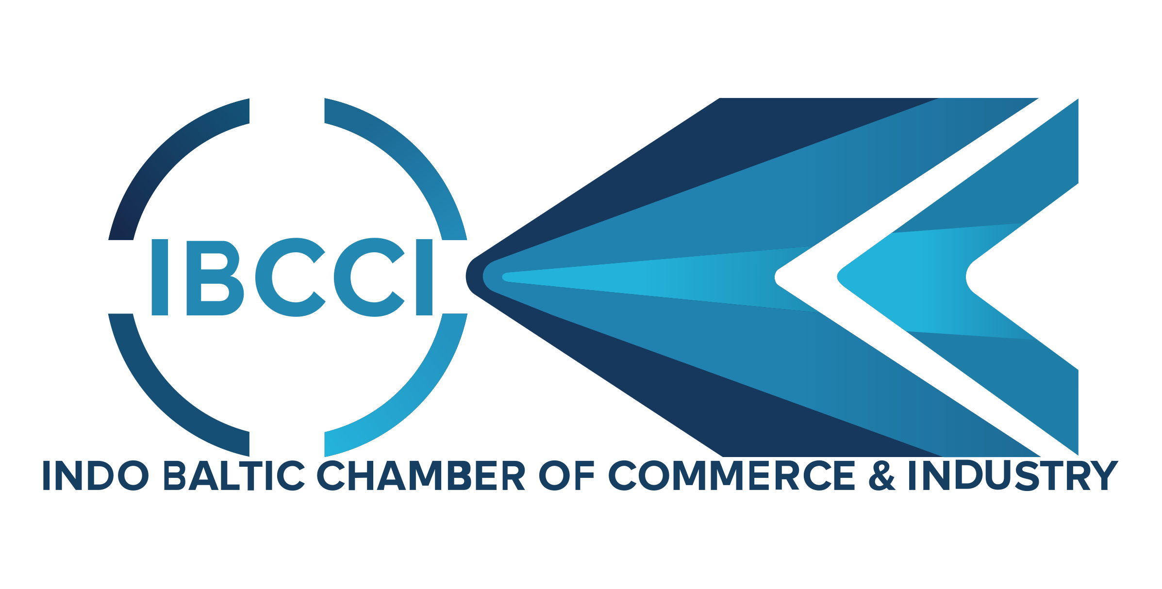 IBCCI-Logo_23march