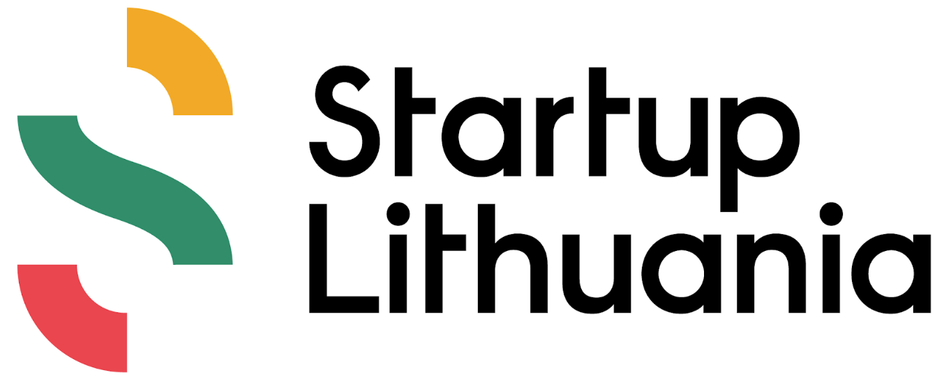 Startup-Lithuania