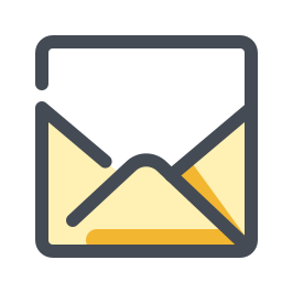 email-open